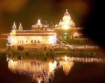 Golden Temple Amritsar, Amritsar Travel, Amritsar Tour Packages, Punjab Tour Packages
