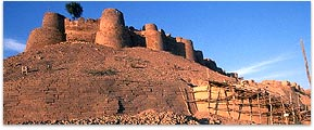 Rajasthan Cultural Tour, Rajasthan Forts Tour, Rajasthan Palaces Tour, Rajasthan Hotels